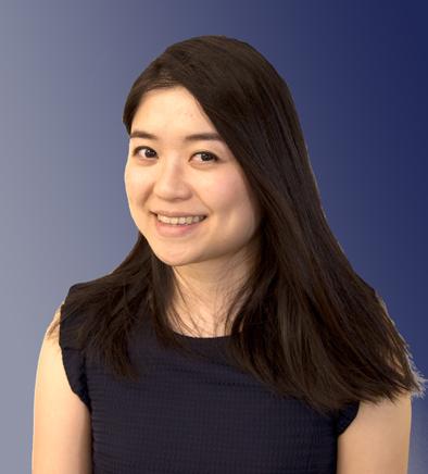 Dr Joanna Lin small 500k DSC_5148.jpg