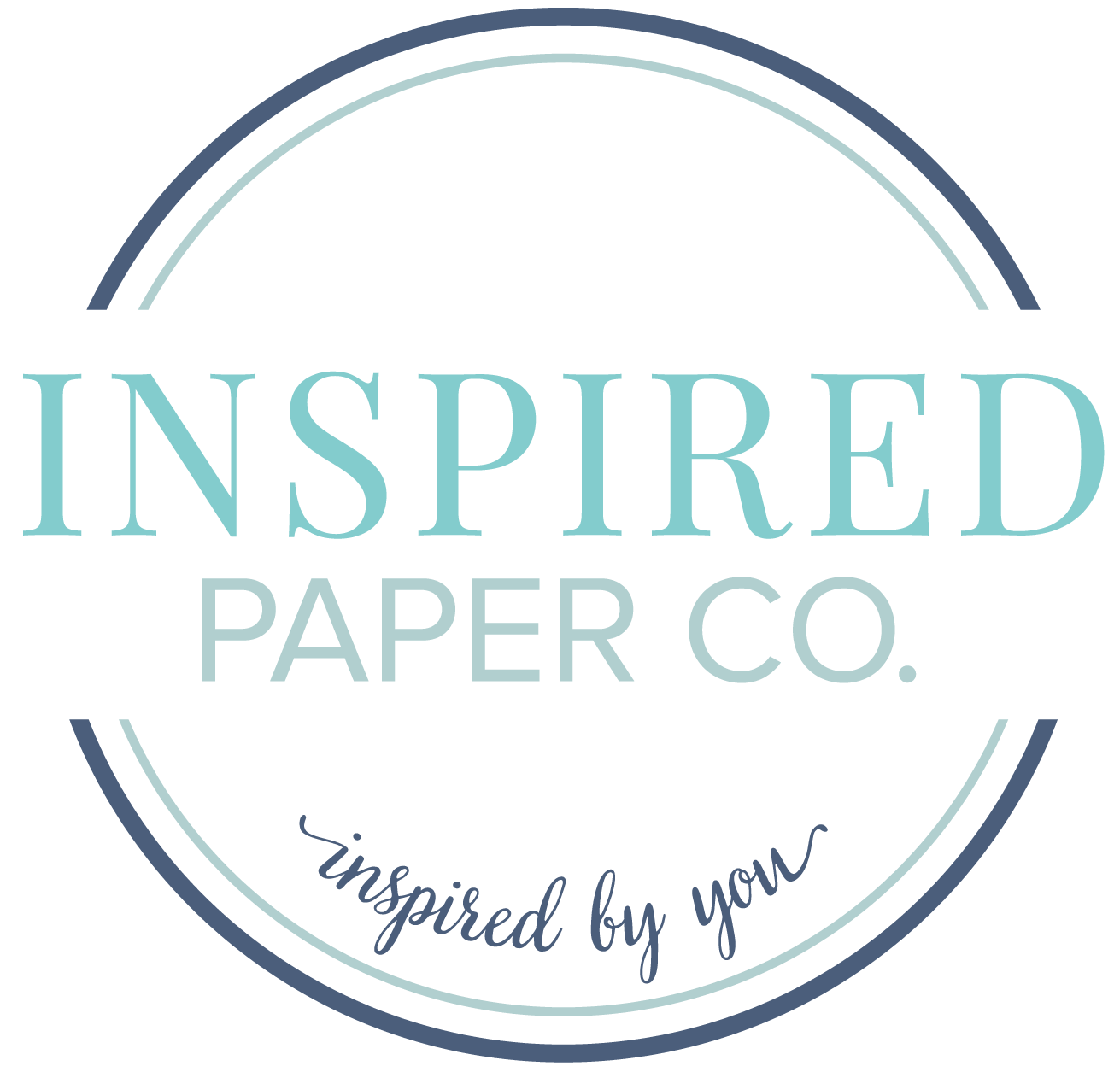 Inspired Paper Co.