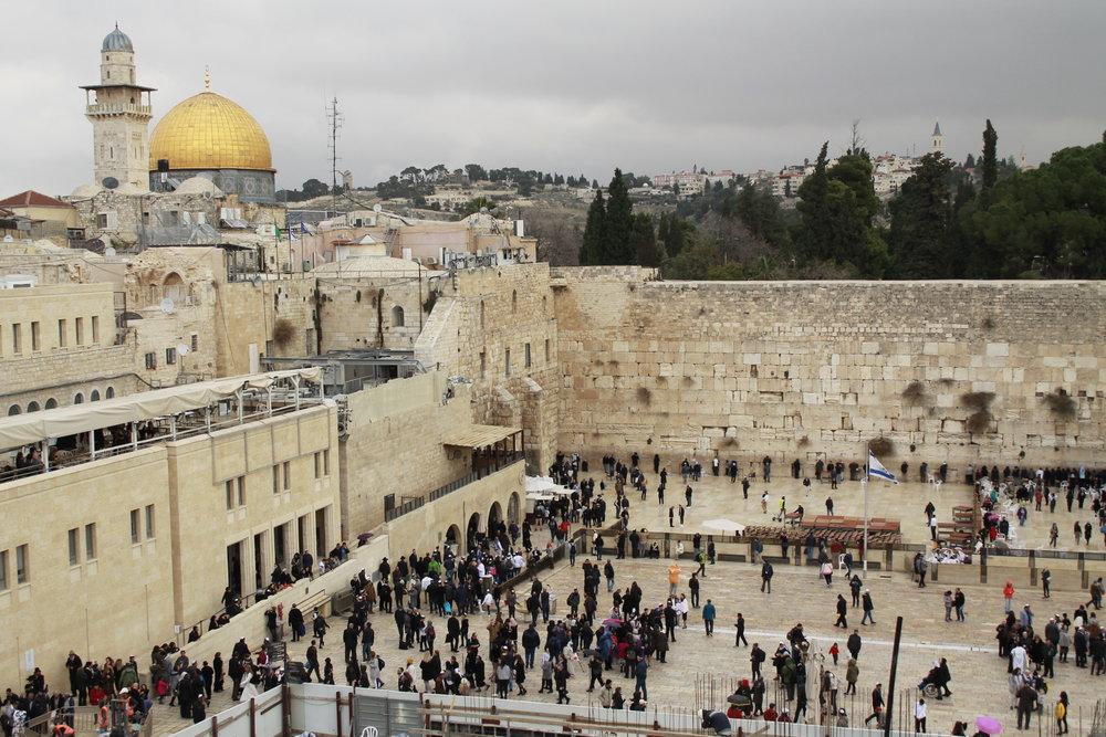 Israel 1.jpg