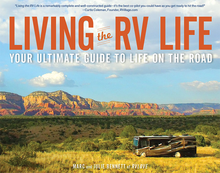 Living The RV Life Book Cover_700W.jpg