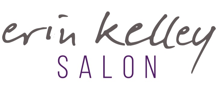 Erin Kelley Salon