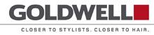 goldwell-logo.jpg