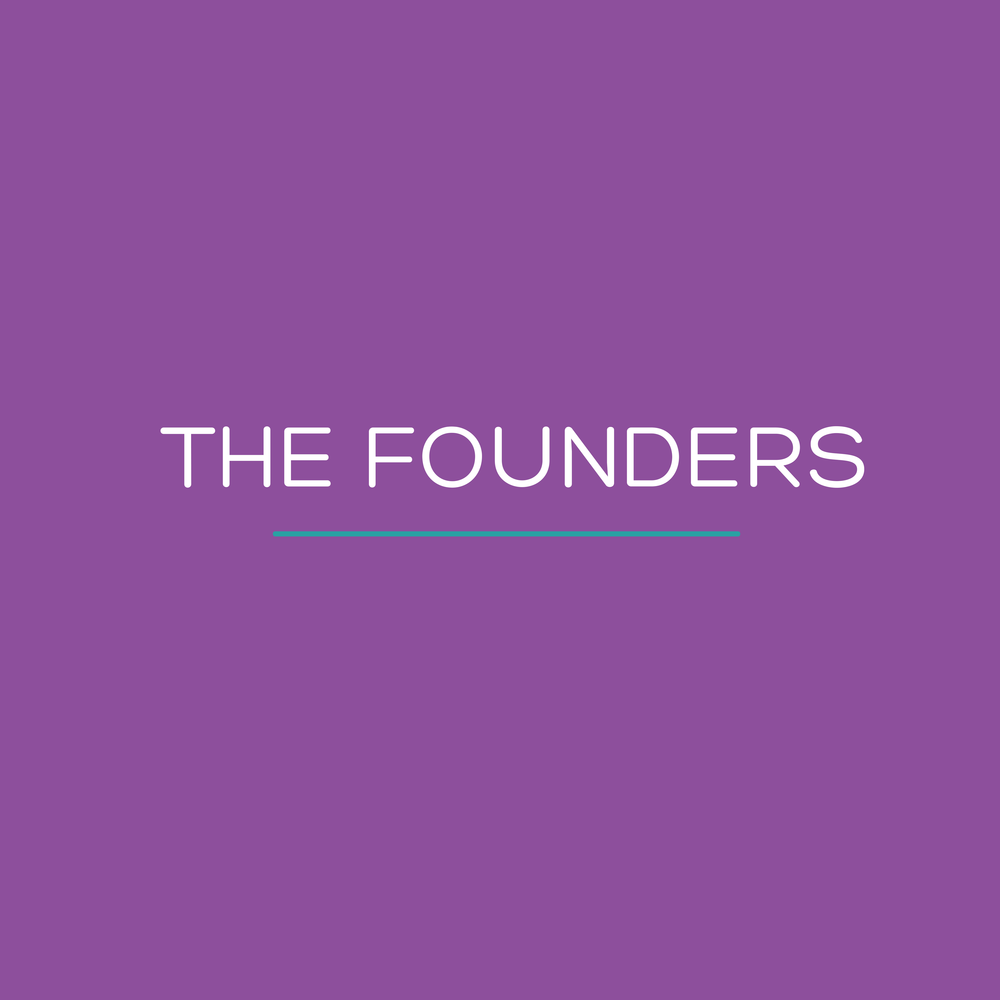 About  The FOUNDERS.png