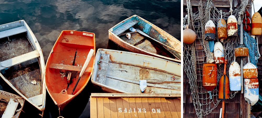 no skiffs2500.jpg