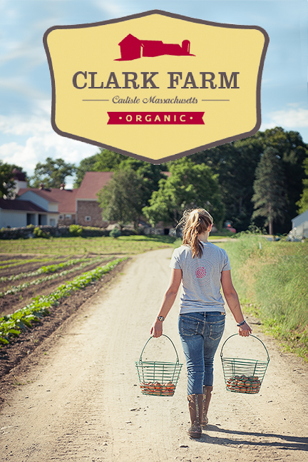 Clark-Farm-Photography.jpg