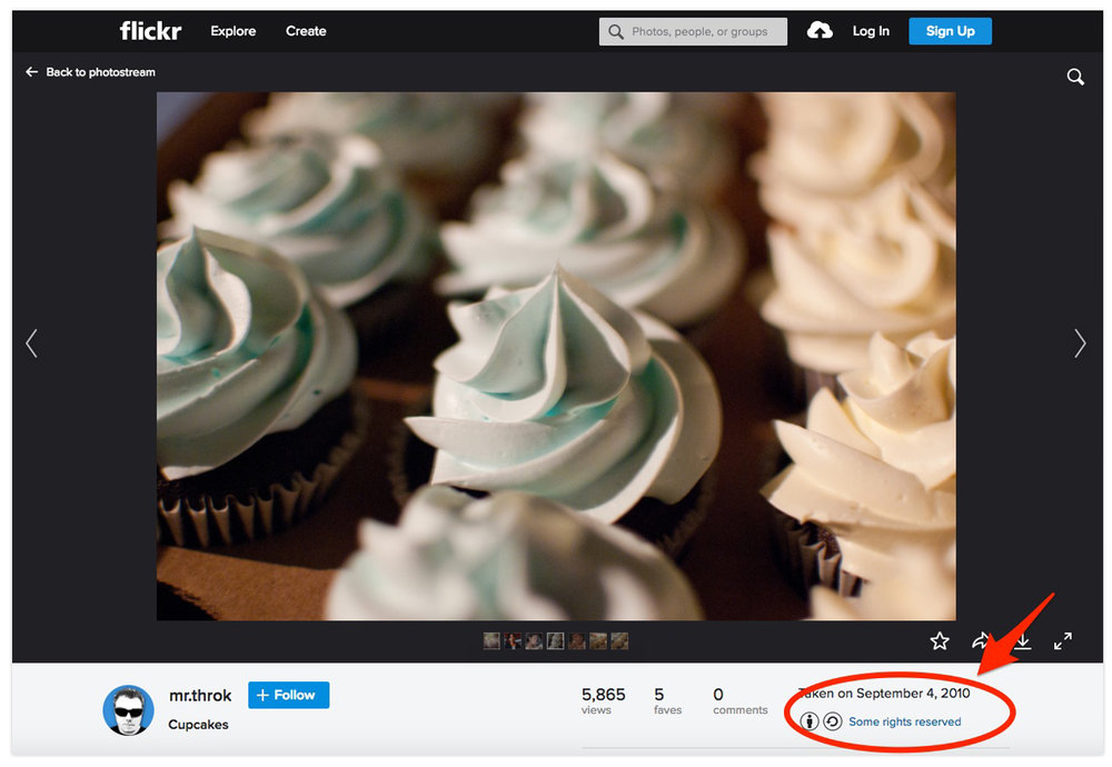 Flickr-CC-Cupcakes-Image copy.jpg