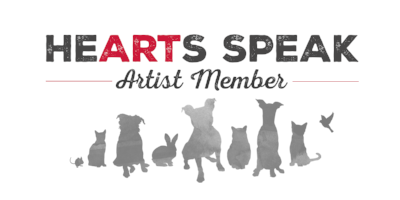 Hearts Speak Artist Member.png