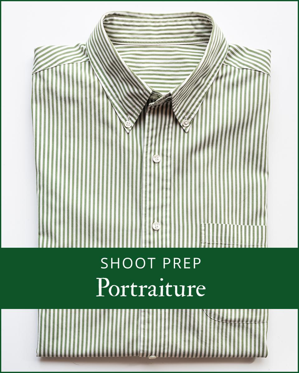 Shoot Prep Portraits.jpg