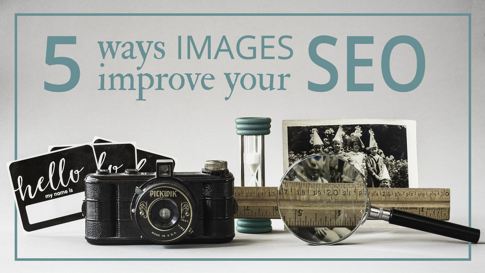 Use-Images-to-Improve-SEO.jpg