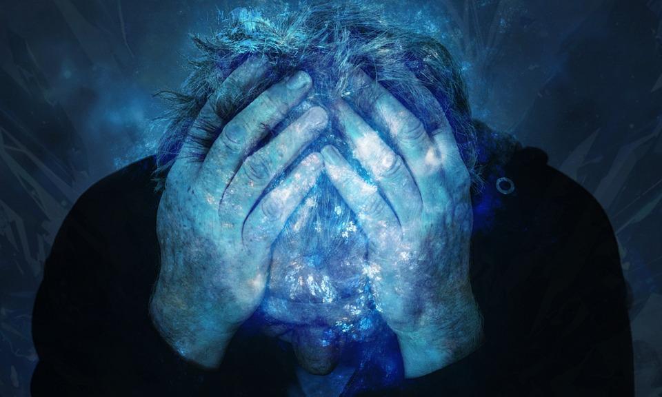 headache-1910649_960_720.jpg