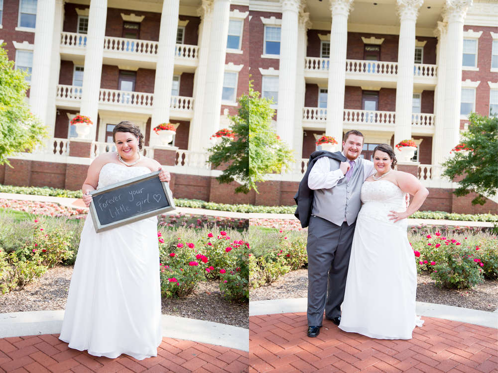 WeddingGalleryCB6.jpg