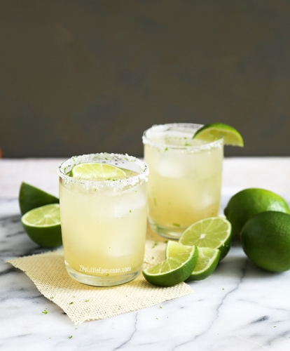 Image source: https://www.thelittleepicurean.com/wp-content/uploads/2014/04/lime-margarita.jpg