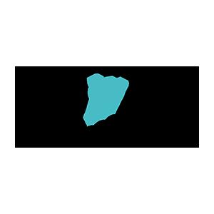 AFD_Logo_Black_Teal_Text.png