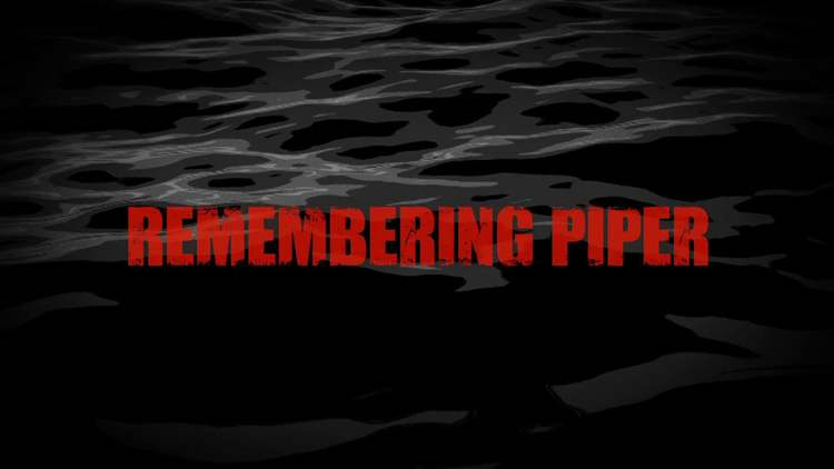 Remembering Piper
