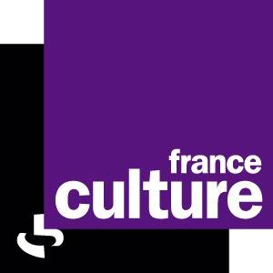 Emission Les carnets de la création, Aude Lavigne invite Jean Doucet.     Cliquer sur l'image pour écouter le podcast