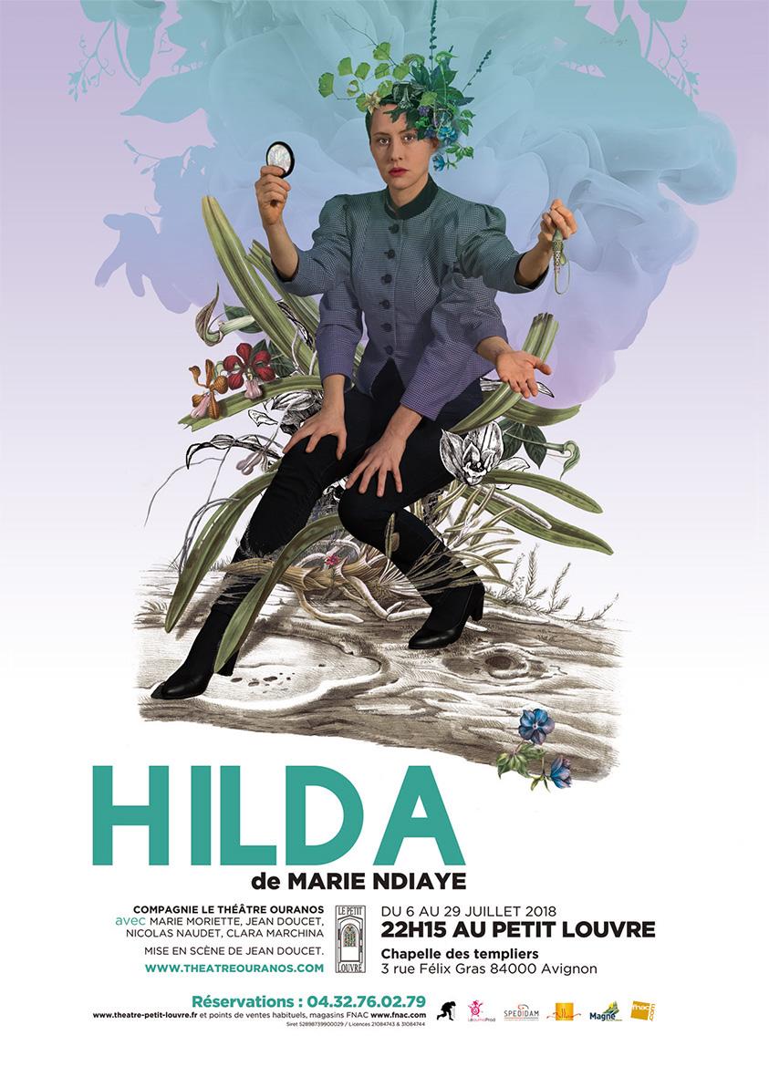 HILDA-marie-ndiaye-avignon-2018.jpg