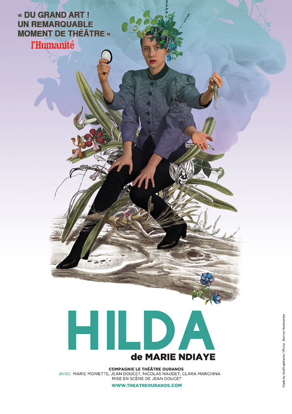 HildaViergePresse.png