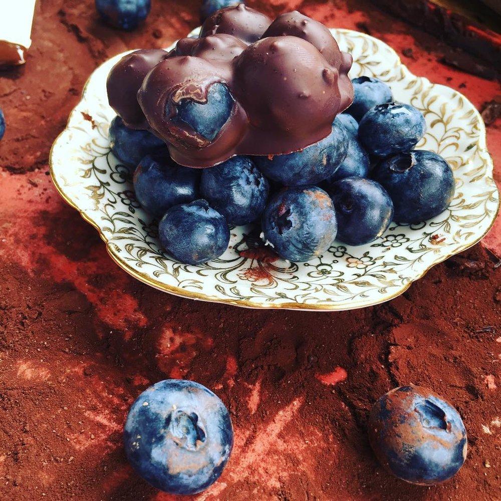 """<a href=""""/the-blueberry-burst""""> The Blueberry Burst </a>"""