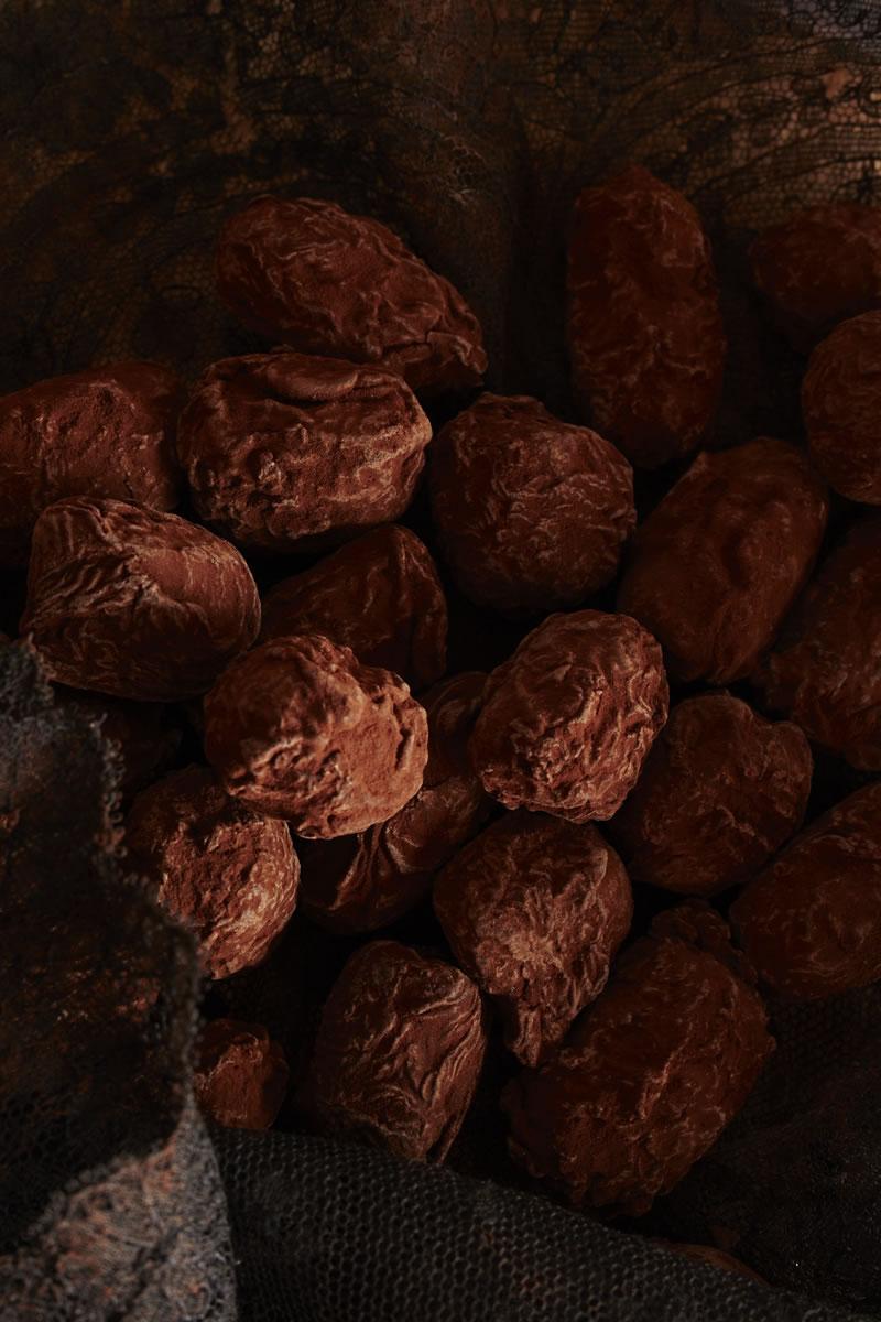 "<a href=""black-magic-truffle"" > Black Magic </a>"
