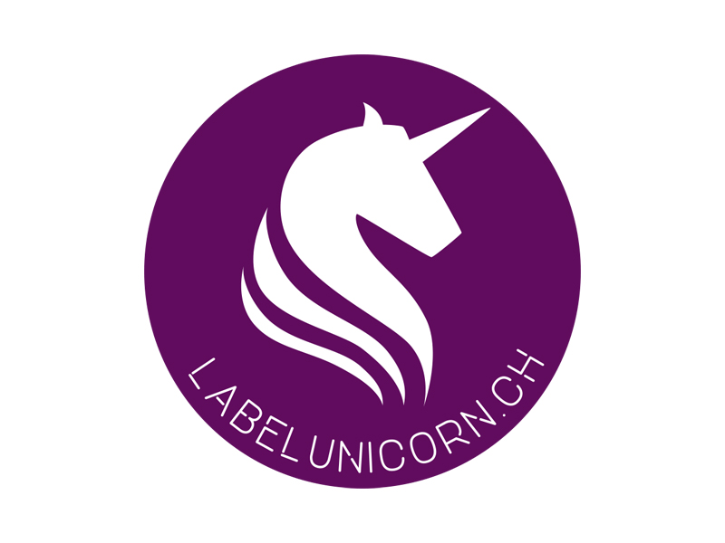 Label_Unicorn.ch_trans.png