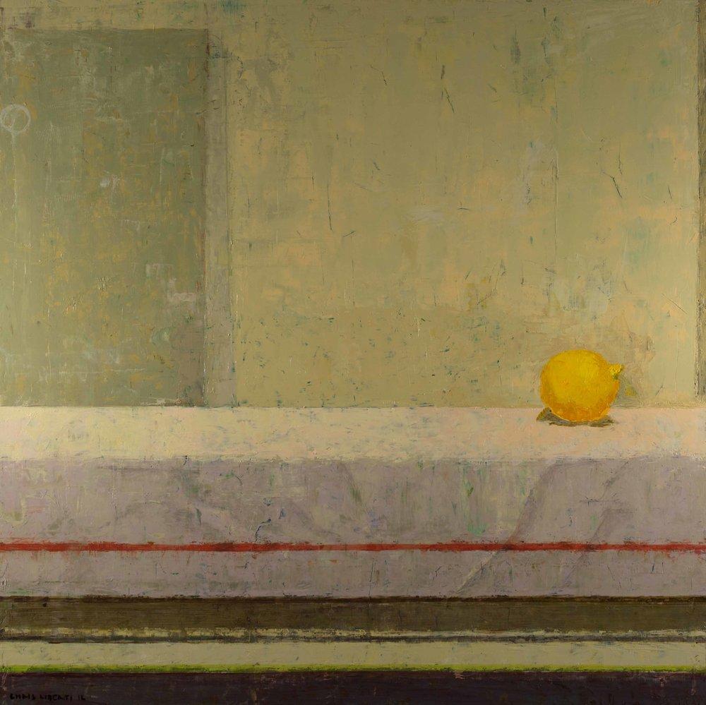 Joy division lemon