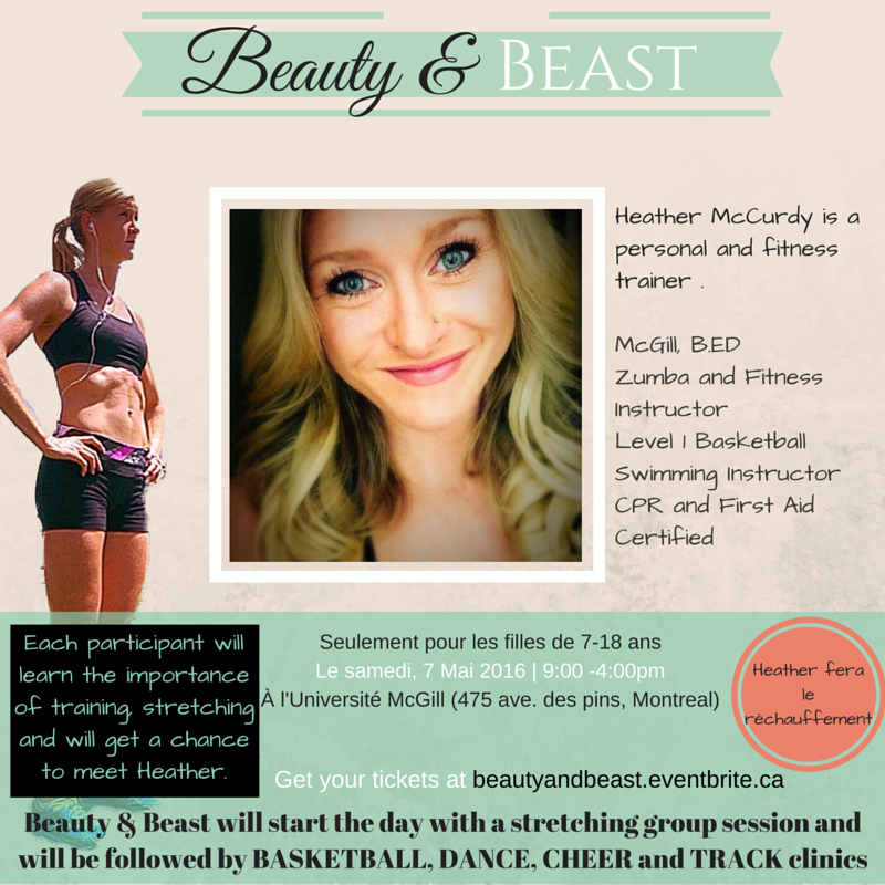 Heather McCurdy a personal and fitness trainer (1).png