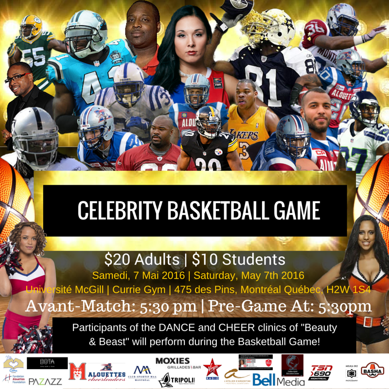 CELEBRITY BASKETBALL GAME.png