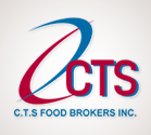 cts-food-broker.png