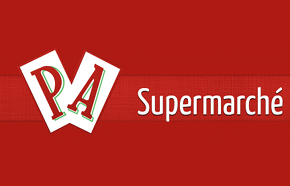 supermarchepa.png