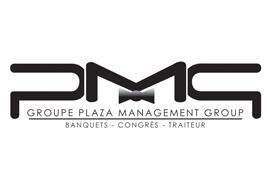 PMG_group.jpg