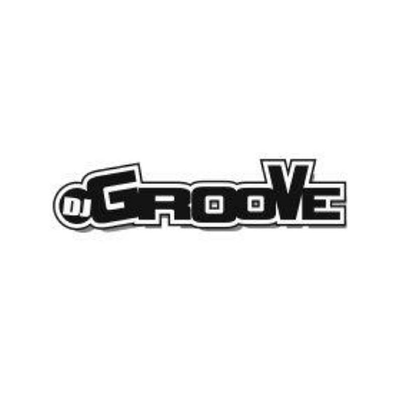 DJ_logo.png