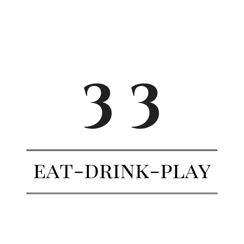 eat-drink-play.png