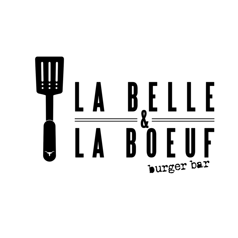 Labelle_logo.png