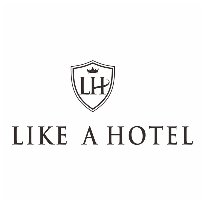 Likeahotel_logo.png