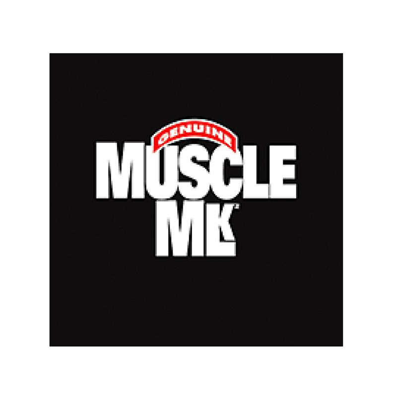 MLK_logo.png