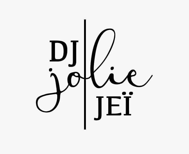 Thank you @dj_jolie.jei for keeping the ladies energized during the Lace It Up! event 🎶🎧 #laceitup #kycares #leucan #Montreal #Montrealdj