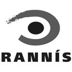 RANNIS.png