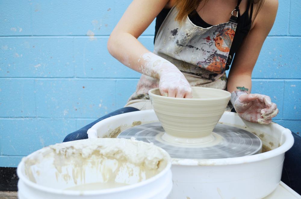 pottery55.jpg