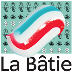 Bottle Brothers Bar brings La Escondida At La Batie Festival Geneva | 02.09.16 - 17.09.16 |