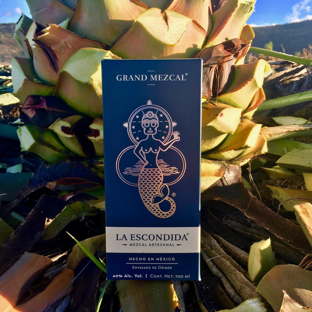 la_escondida_grand_mezcal_agave.jpg