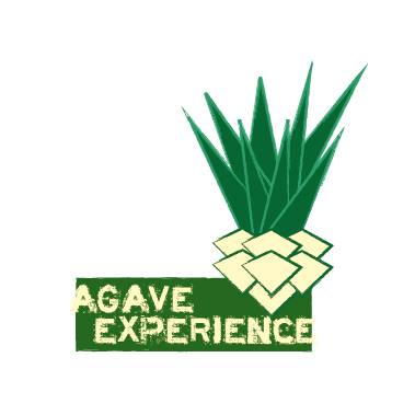 Grand Mezcal at Agave Experience 2017 Milano |15.05.2017 |