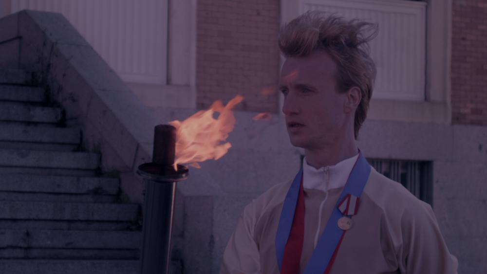 coleccionista-fuego.png