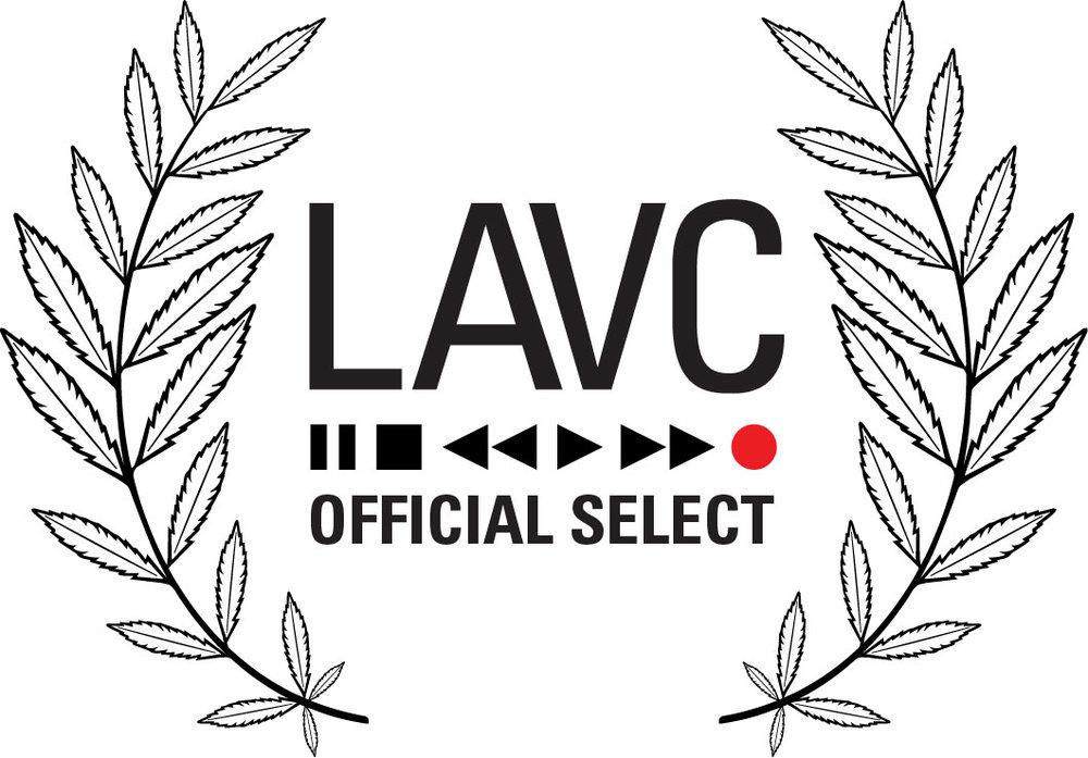 LAVC_LOGO.jpg