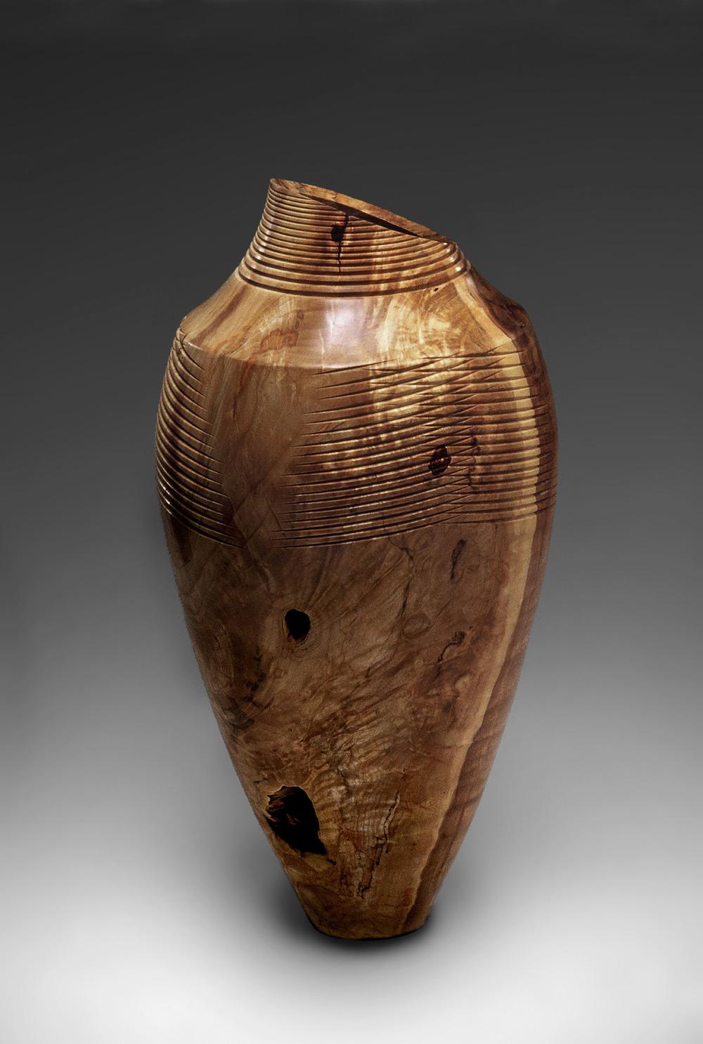 Last Vase web.jpg
