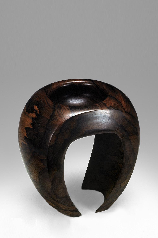 Suspended Vase Vessel (Ziricote) web.jpg