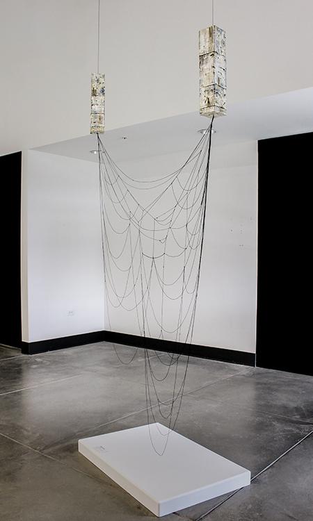 The Net, 2016