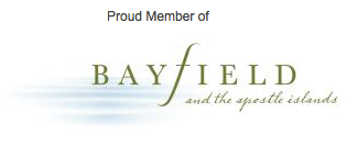 Bayfield Chamber of Commerce & Visitor Bureau