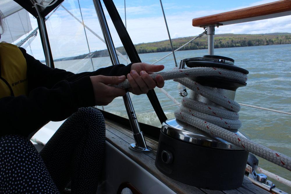 Water week sailing 047.JPG