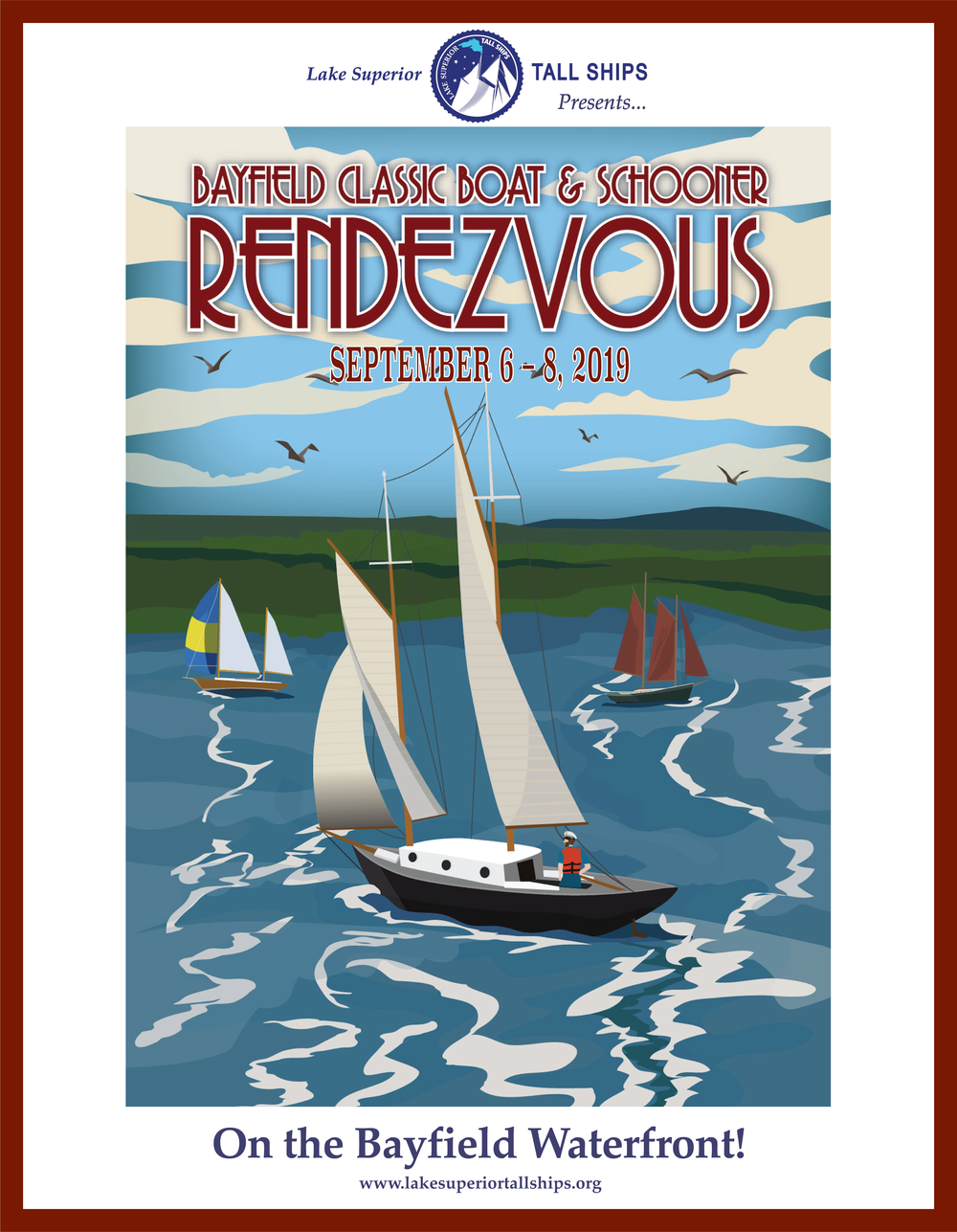2019 LSTS Rendezvous Poster.png