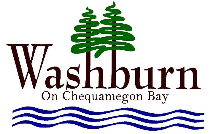 washburn_logo_chamber_transparentBG.png